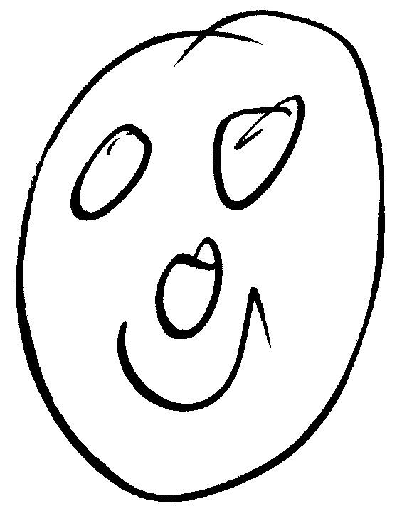 2011-03-31 - Smiley Face - Everett, MA $268.96